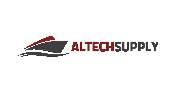 AltechSUPPLY